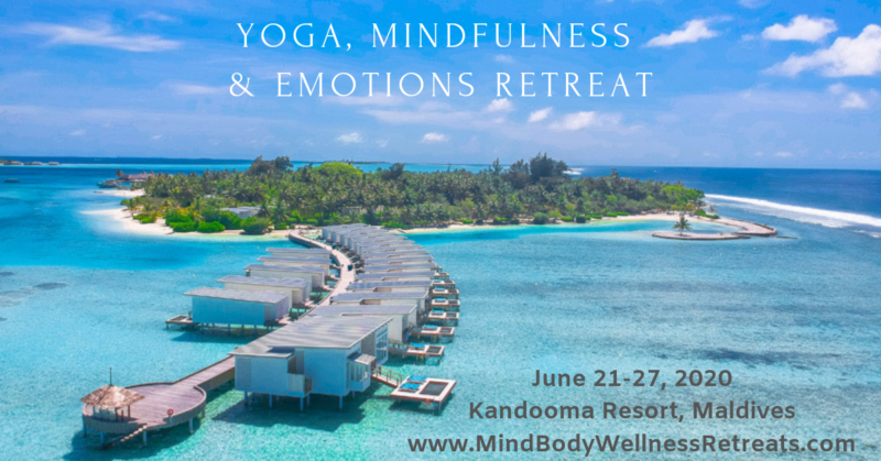 yoga-mindfulness-retreat-maldives-in-june-2020