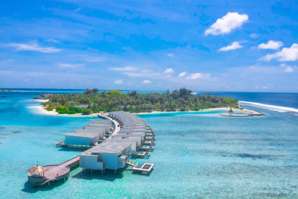 maldives-ocean-retreat-with-yoga-mindfulness-on-the-water