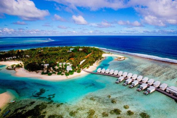 kandooma-resort-retreat-view-ocean-yoga