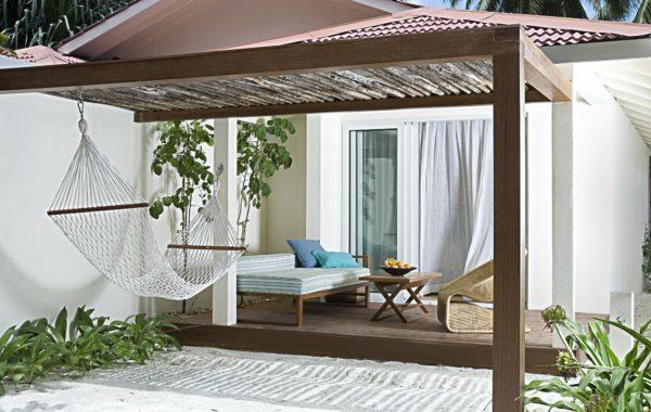 maldives-garden-villa-retreat